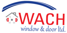 Wach Window & Door